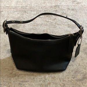 Coach Legacy Mini Soho Bag